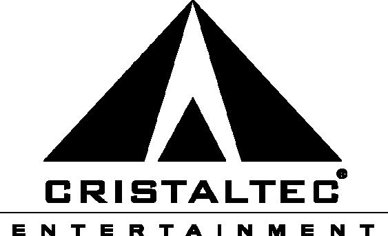 AffiliatiCristaltec